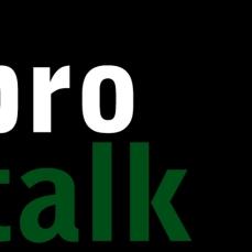 bro talk_online talk blog