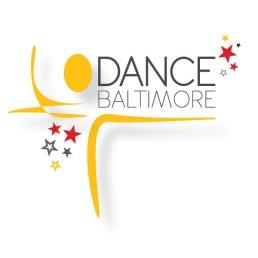 Dance Baltimore logo_non-profit