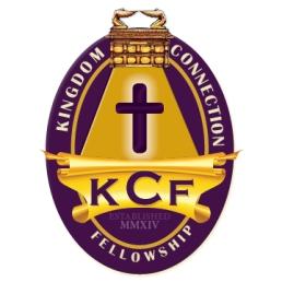 Fellowship seal