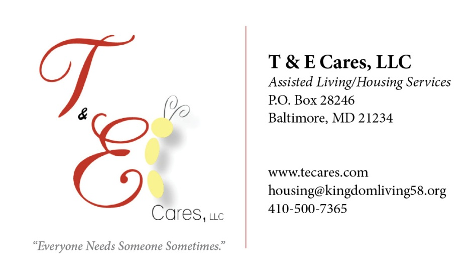 TE business card_final