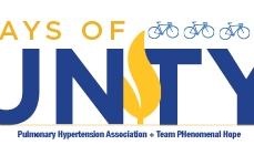 FinalWeb_Days of unity logo