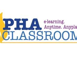 Logo_PHA Classroom_web