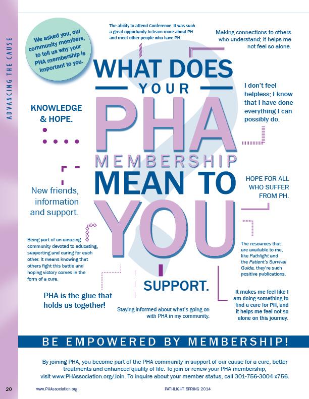 MembershipAd