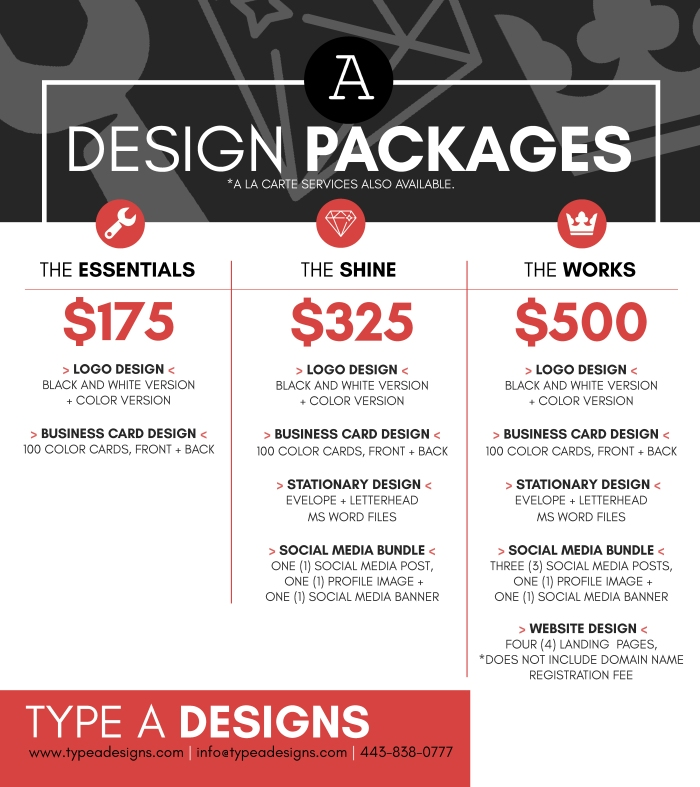 TAD_DESIGNPACKAGES
